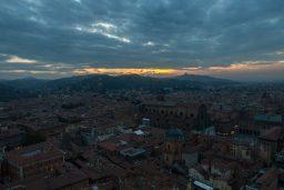 A Taste of Bologna